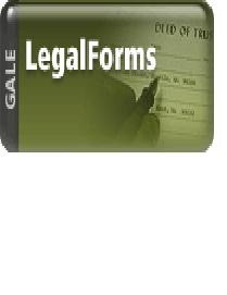 gale law forms