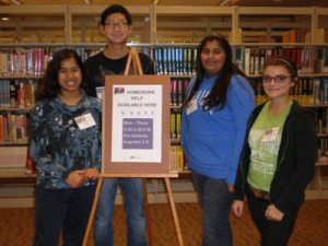 Grant supports homework help center - News - ThisWeek Community News - Lewis Center, OH