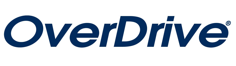 Image result for overdrive logo