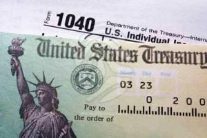tax-return-check-1