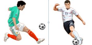 soccerUSAMex