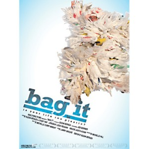 BagItMovie