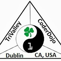 trivalley logo tri-clover 6