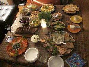 01-Hanukkah-Food