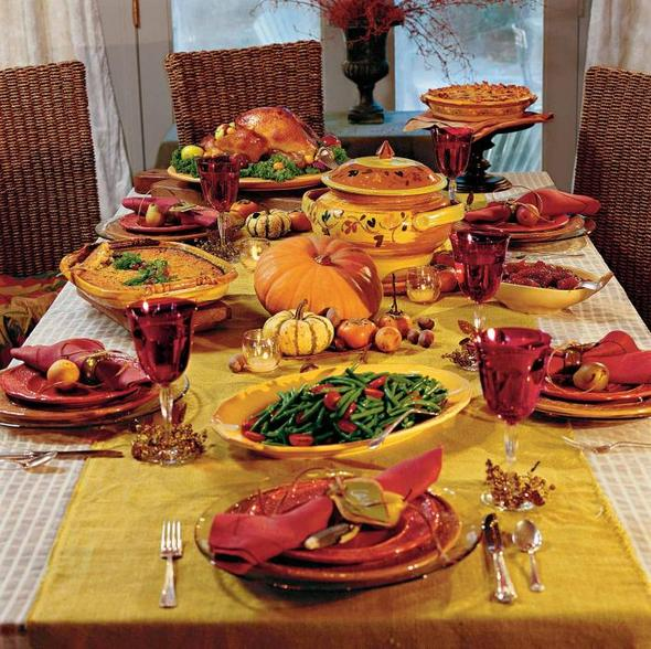Holiday Cooking Ideas From Your Library Dublin Library