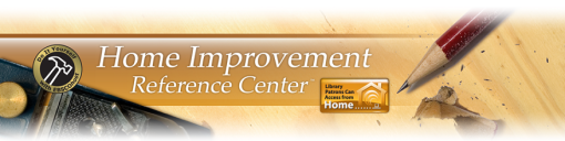 home improvemen logo1