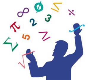Math Courses For Adults 56