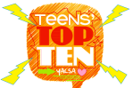 yalsa top ten2