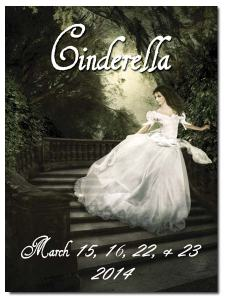 cinderella_poster3