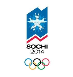 sochi-2014-logo-4
