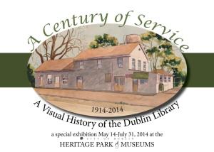 Dublin Postcard 5 1 (3)