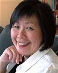 RosemaryGong