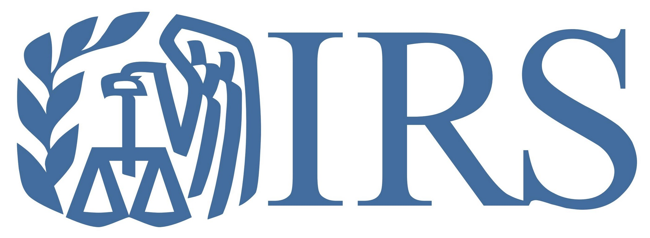 Tax forms dublin library for more information please use their website irs to access federal tax forms andor instruction materials falaconquin