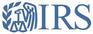 irs-logo1