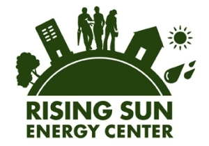 Rising-Sun-Energy-Center-2