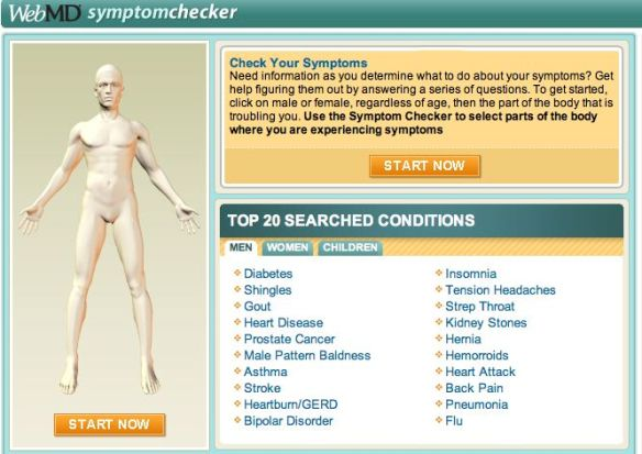 Webmd Database Available Aclibrary Org Dublin Library