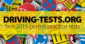 driving-tests-logo.og
