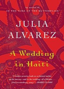 wedding-in-haiti-paperback