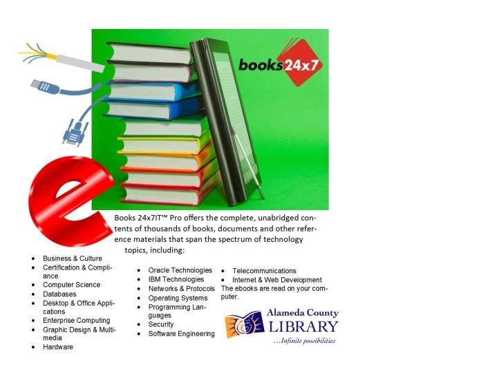 books 24-7(blog2)