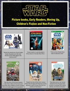 Dec15 - Star Wars (1)