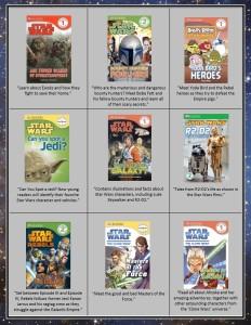 Dec15 - Star Wars (2)