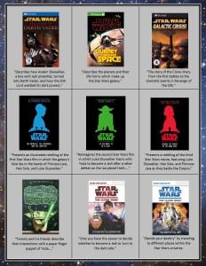 Dec15 - Star Wars (3)