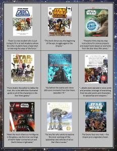 Dec15 - Star Wars (4)