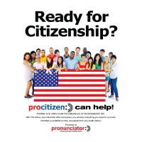 procitizen-english1