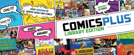 comics_plus_dca_web_banner