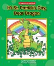 dear dragon st pats