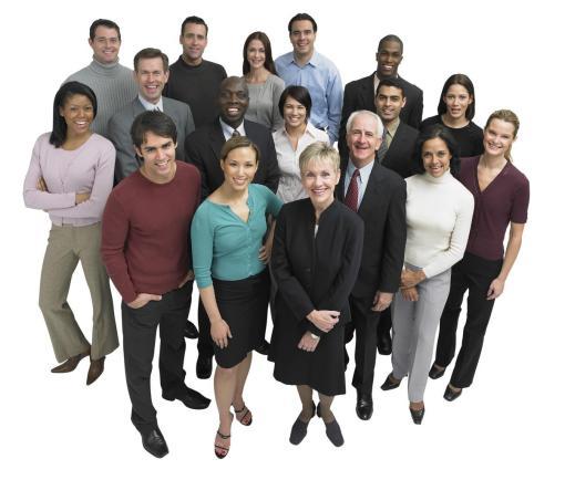 diversegrouplarge