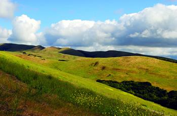 dublin-hills