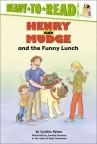 henry mudge funny