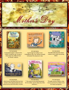 May16 - mother's day (1)