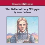 ballad of lucy whipple