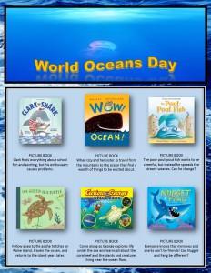Jun16 - oceans (1)