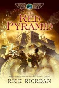 redpyramid