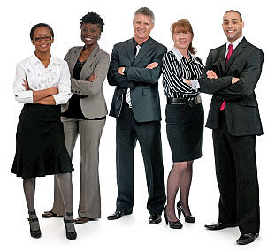 job-applicants-300x273