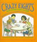 crazy-eights