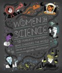 womeninsciencej