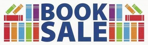 book20sale