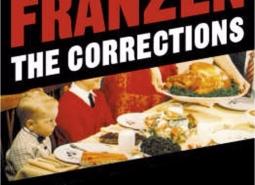 franzen-corrections