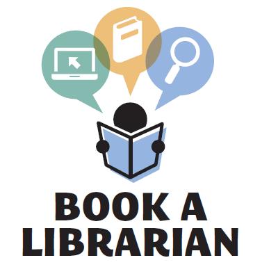 book-a-lib-logo